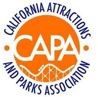 California Attractions and Parks Association Responds To State Theme Park Reopening Guidelines, Legal Action Against State Considered an Option