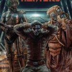 "Comic Review - ""Star Wars: Bounty Hunters"" #6"