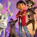 "Pixar's ""Coco"" Makes Broadcast Network Premiere October 14th, Part of ""The Wonderful World of Disney"""