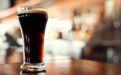 Disney Springs' City Works to Offer Rare Bourbon County Stout Starting November 27th