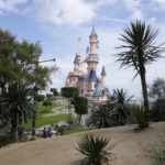 Disneyland Paris to Close Again Under New French Lockdown Orders, Plans Another Closure in January