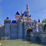 Draft Revealed of California's Theme Park Reopening Plan that Disney Objected To