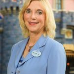 Disney's Chief Medical Officer, Dr. Pam Hymel Honored with Bill Whitmer Leadership Award