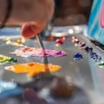 Taste of EPCOT International Festival of the Arts Set to Return in January