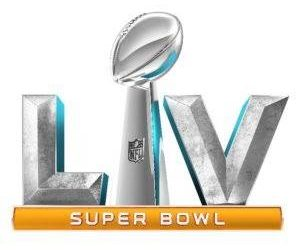 ESPN Deportes to Televise Super Bowl LV in Spanish in the U.S.