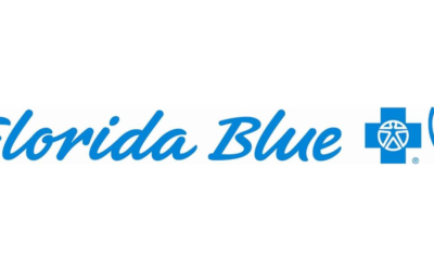 Florida Blue Announces New Relationship with Walt Disney World Resort with a Virtual Taste of EPCOT International Food & Wine Festival