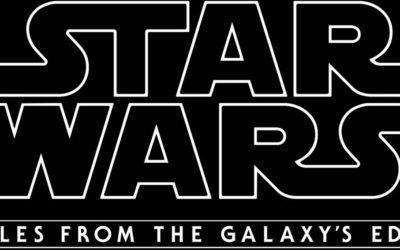 """Frank Oz to Voice Yoda in """"Star Wars: Tales from the Galaxy's Edge"""" Virtual Reality Adventure"""