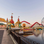 Governor Gavin Newsom States Theme Park Reopening Guidelines Will be Announced Tomorrow, October 20th
