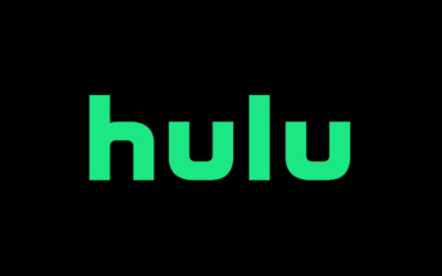 Hulu No Longer Able to Distribute Several Regional Sports Networks with Live TV Subscription Plans