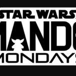 "Mando Mondays to Launch with Global Digital Event Ahead of ""The Mandalorian"" Season 2 Premiere"
