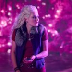 """Disney Channel to Present New """"Zombies"""" Animated Short, Music Video Featuring Meg Donnelly and Milo Manheim"""