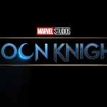 """Disney+ Reportedly Finds Director for Marvel's """"Moon Knight"""" in Mohamed Diab"""