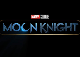 "Disney+ Reportedly Finds Director for Marvel's ""Moon Knight"" in Mohamed Diab"