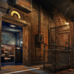 New Ride & Learn Video Enters 5th Dimension Aboard the Twilight Zone Tower of Terror