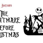 """The Actors Fund to Present """"The Nightmare Before Christmas"""" Virtual Halloween Benefit Concert on October 31"""
