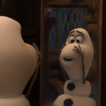 "How Olaf Became Olaf: The Creators of ""Once Upon a Snowman"" Reveal Behind-the-Scenes Secrets of the Latest ""Frozen"" Short"
