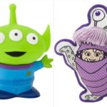 Petsmart and Pixar Team Up To Celebrate 25 Years With New Series of Exclusive Dog Toys