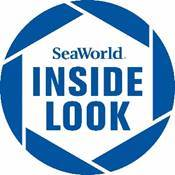SeaWorld Orlando Announces Fall Inside Look Weekends Offering Behind-the-Scenes Looks At Animal Care Facilities
