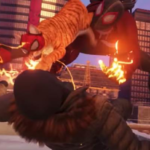 """""""Spider-Man: Miles Morales"""" to Give the Hero a Helping Paw from Spider-Cat"""