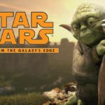 """Star Wars: Tales From The Galaxy's Edge VR Experience Adds """"Temple of Darkness"""" Adventure"""