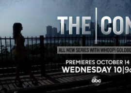 "ABC to Present New Series ""The Con"" Narrated by Whoopi Goldberg Starting October 14"