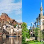 Tokyo Disney Resort to Only Accept Dated Tickets Purchased Online, Discontinue Annual Passholder Admission Lottery
