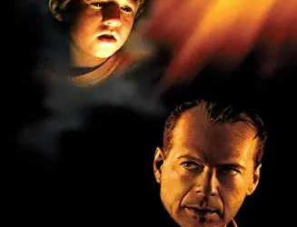 """Touchstone and Beyond: A History of Disney's """"The Sixth Sense"""""""