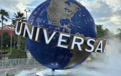 Universal Orlando Resort Encouraging Annual Passholders to Visit on Weekdays During Halloween Season