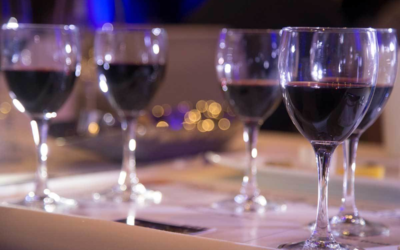 Walt Disney World Swan & Dolphin Food & Wine Classic Offering Event-Only Tickets For Oct. 24 and Oct. 30 Event Nights
