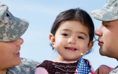 SeaWorld San Diego Offering Free Admission to Active Duty Military and Veterans