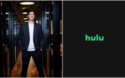 WeWork Documentary Coming to Hulu in 2021