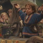 """""""Willow"""" Sequel Series from Lucasfilm Announced for Disney+, Warwick Davis Reunites with Ron Howard"""