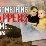 """""""20/20"""" Reports on the Disappearance of Susan Powell and The Story's Stunning Twist on Nov. 13 at 9:00 PM ET"""