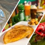 Walt Disney World to Open Additional Restaurants at Magic Kingdom and Hollywood Studios