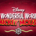 "Disney+ Shares Trailer for ""The Wonderful World of Mickey Mouse"""