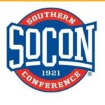 ESPN and Southern Conference Reach Six-Year Agreement Bringing More Events to ESPN Networks and Digital Platforms