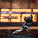 ESPN Announces 86th Annual Heisman Trophy Ceremony on January 5th, 2021