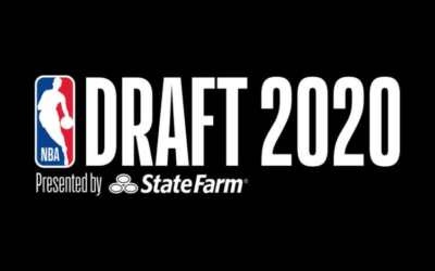 ESPN to Provide Exclusive Cross-Platform Coverage of Virtual 2020 NBA Draft Presented by State Farm