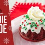 Disney Shares Foodie Guide for Taste of EPCOT International Festival of the Holidays