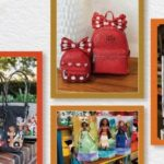 Disney Springs Announces Holiday Shopping Discounts, New Dooney & Bourke Collections Launching Next Week