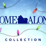 """Disney+ Surprises Subscribers with the Return of the """"Home Alone"""" Films"""