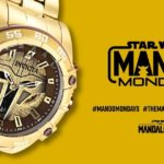 "Mando Mondays Week 6 Roundup - More ""The Mandalorian"" Merchandise from Around the Galaxy"