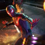 """""""Marvel's Spider-Man: Miles Morales"""" Gets Launch Trailer Ahead of Thursday Release"""