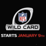 ESPN, ABC and Other Disney Networks to Provide MegaCast Coverage of NFL Wild Card Presentation