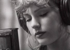 """Taylor Swift's """"Folklore: The Long Pond Studio Sessions"""" Film to Stream on Disney+"""