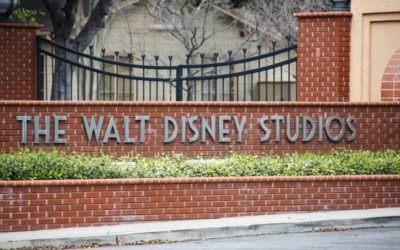 The Walt Disney Studios Also Impacted by Layoffs