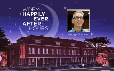 """Recap: """"Oliver & Company"""" Director Shares 10 Fun Facts During WDFM Happily Ever After Hours"""
