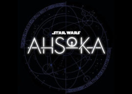 "Two ""The Mandalorian"" Star Wars Spinoffs Announced for Disney+: ""Ahsoka"" and ""Rangers of the New Republic"""