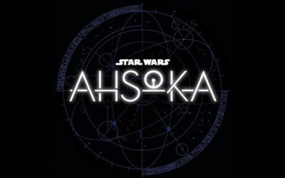 """Two """"The Mandalorian"""" Star Wars Spinoffs Announced for Disney+: """"Ahsoka"""" and """"Rangers of the New Republic"""""""