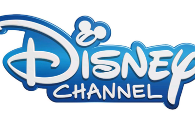 Bruce W. Smith and Ralph Farquhar Have Entered Into a Deal to Produce Programming for Disney Branded Television